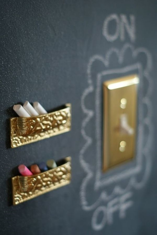 decorative-light-switch-covers-that-are-artistically-improvised-16
