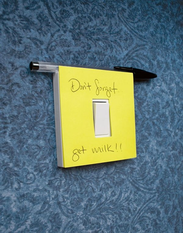 decorative-light-switch-covers-that-are-artistically-improvised-17