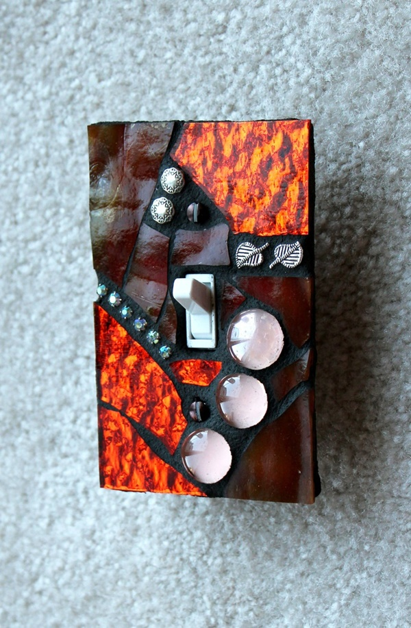 decorative-light-switch-covers-that-are-artistically-improvised-19