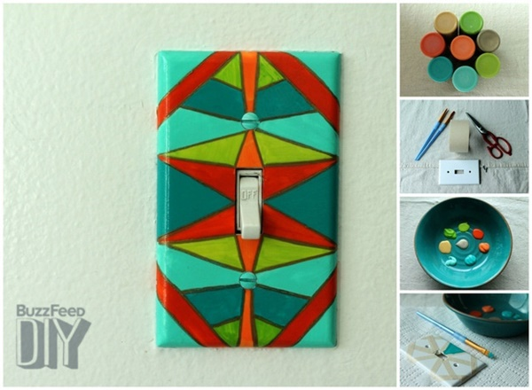 decorative-light-switch-covers-that-are-artistically-improvised-2