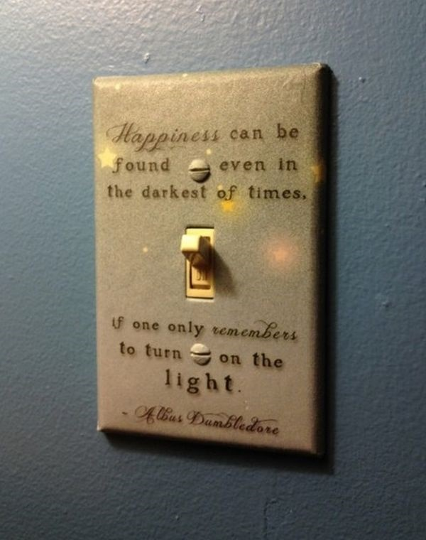 decorative-light-switch-covers-that-are-artistically-improvised-20