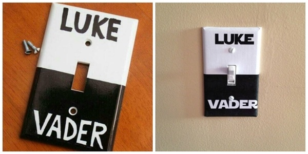 decorative-light-switch-covers-that-are-artistically-improvised-6