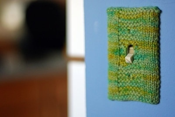 decorative-light-switch-covers-that-are-artistically-improvised-9