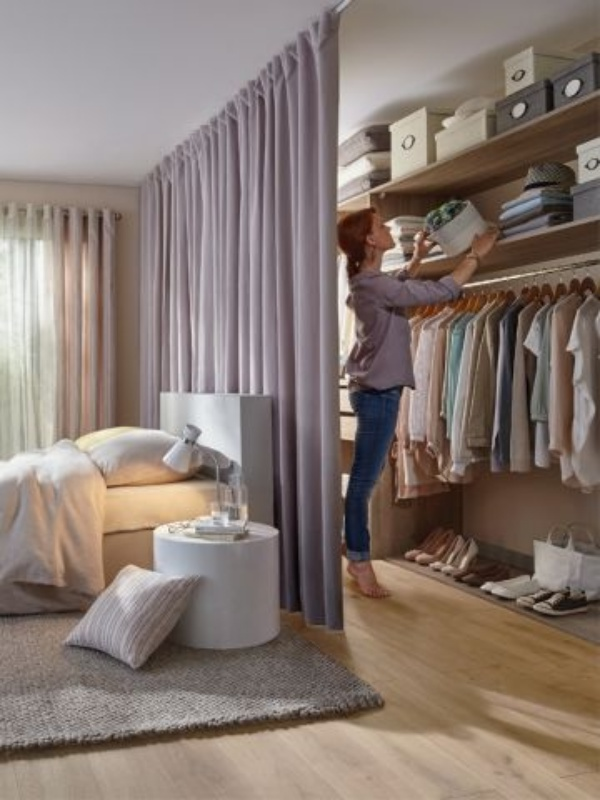 Interiorly Genius Ways to Utilize Space with Room Dividers00001