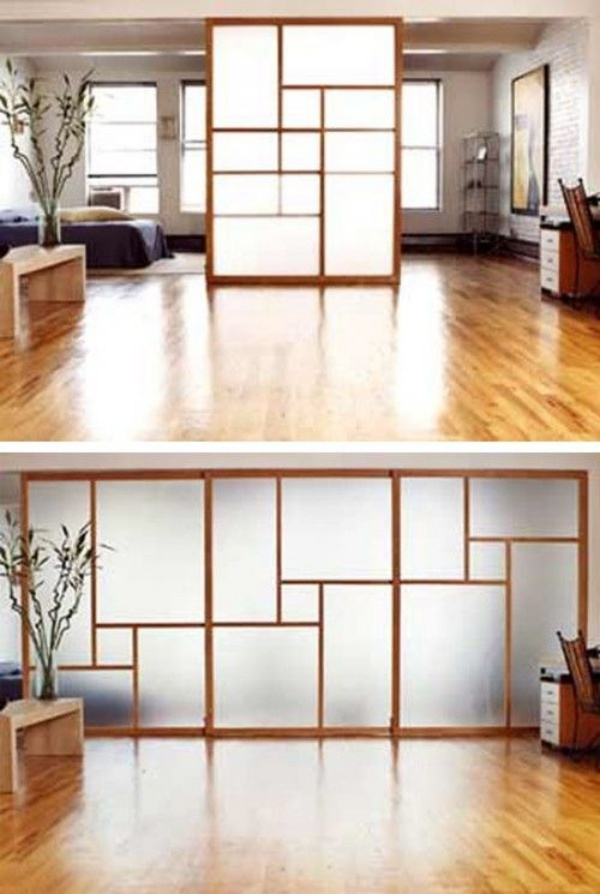 Interiorly Genius Ways to Utilize Space with Room Dividers00005