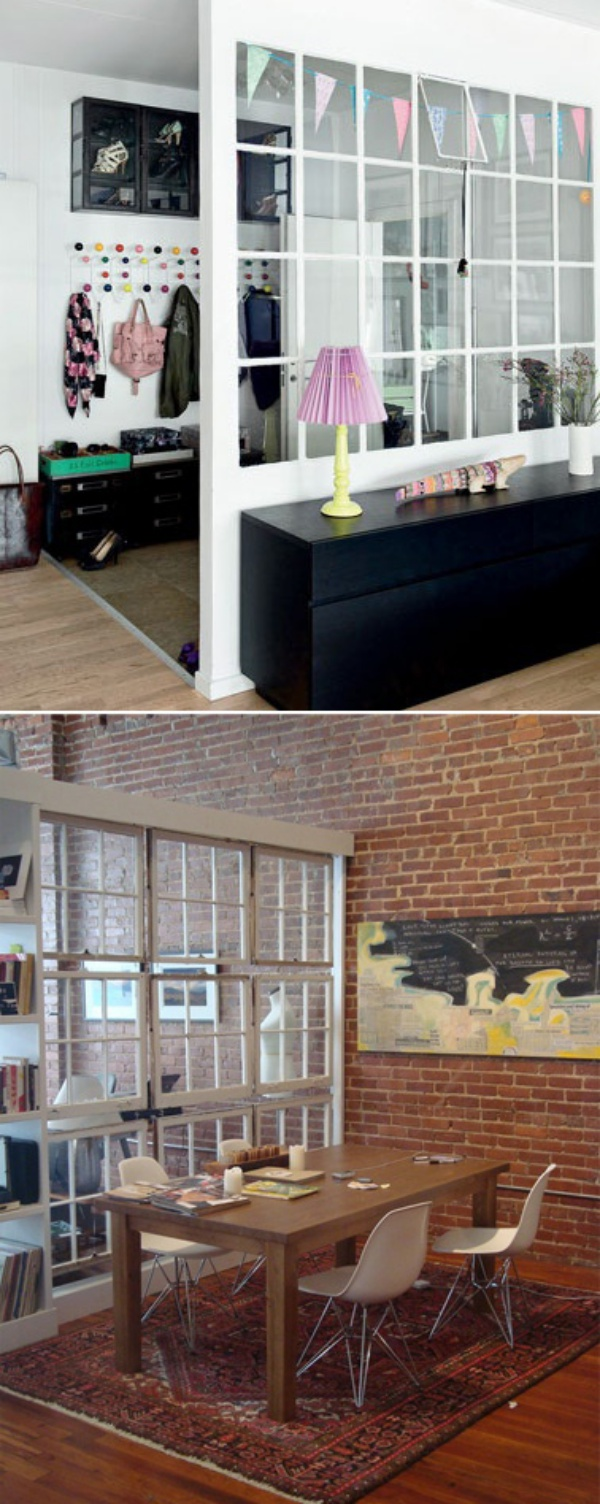 Interiorly Genius Ways to Utilize Space with Room Dividers00008