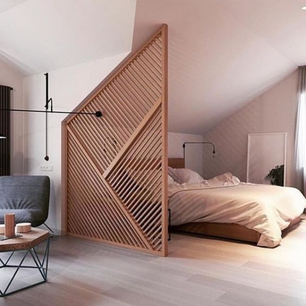 Interiorly Genius Ways to Utilize Space with Room Dividers00009