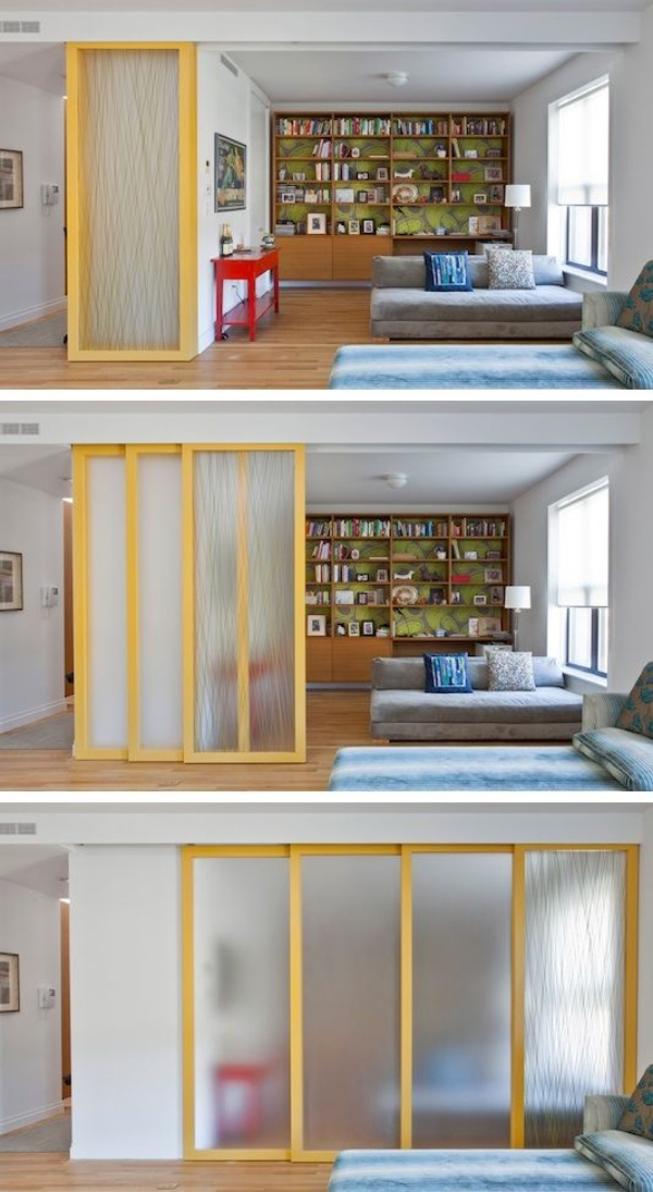 Interiorly Genius Ways to Utilize Space with Room Dividers00010
