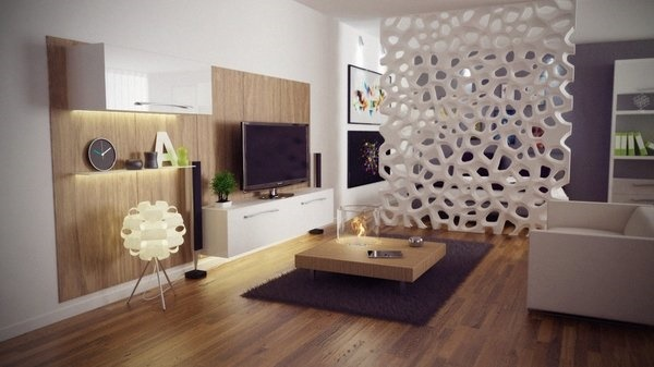 interiorly-genius-ways-to-utilise-space-with-room-dividers-35