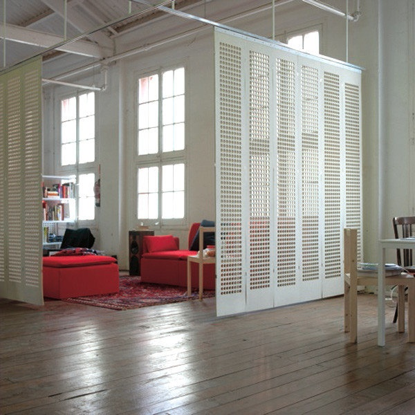 interiorly-genius-ways-to-utilise-space-with-room-dividers-39