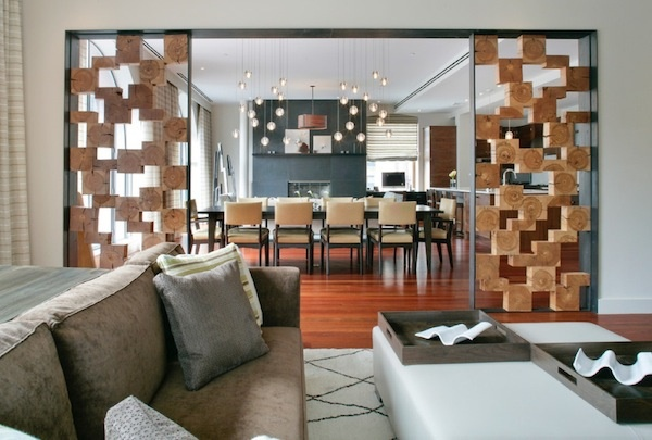 interiorly-genius-ways-to-utilise-space-with-room-dividers-6