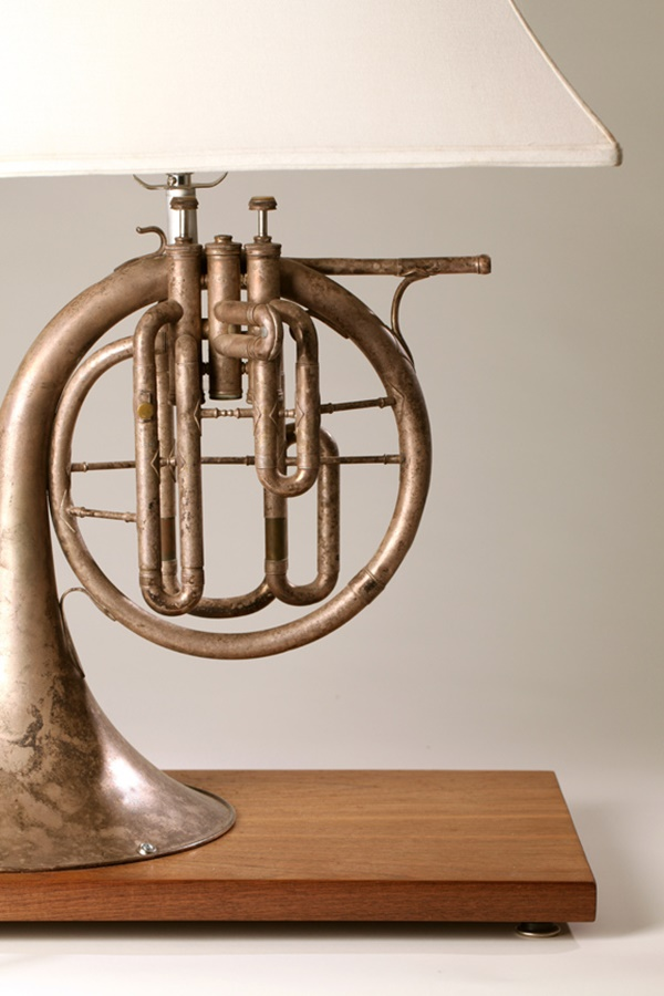 what-can-you-do-with-your-old-musical-instruments-8