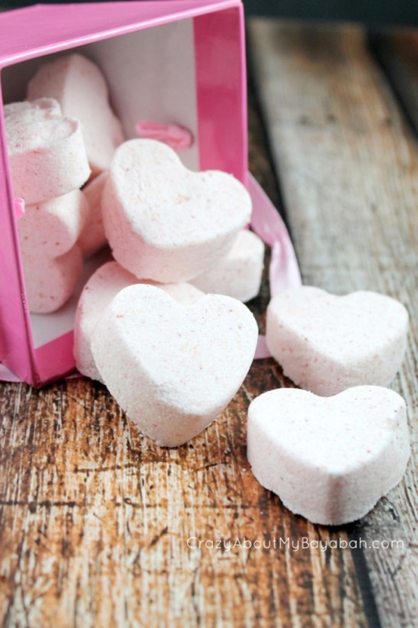 great diy gift ideas for this valentine's day 2