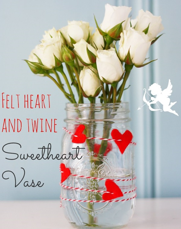 great diy gift ideas for this valentine's day 4