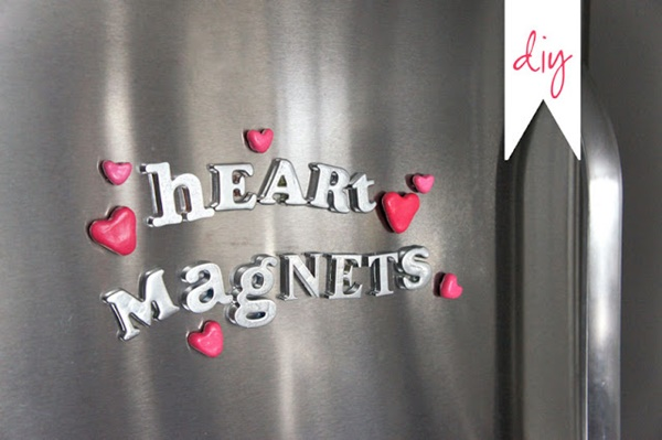 great diy gift ideas for this valentine's day 9
