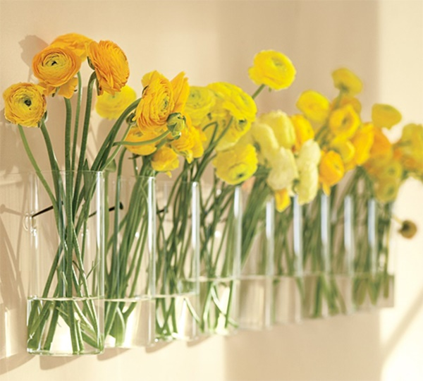 how to keep fresh cut flowers last longer 6