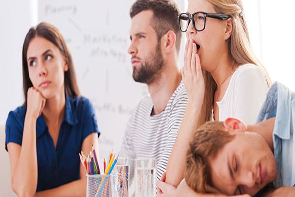 websites that really help you kill your boredom Feature Image