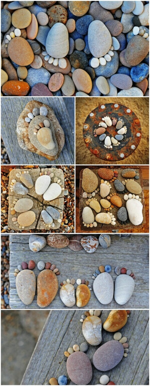 what-you-can-do-with-your-pebble-collection-6