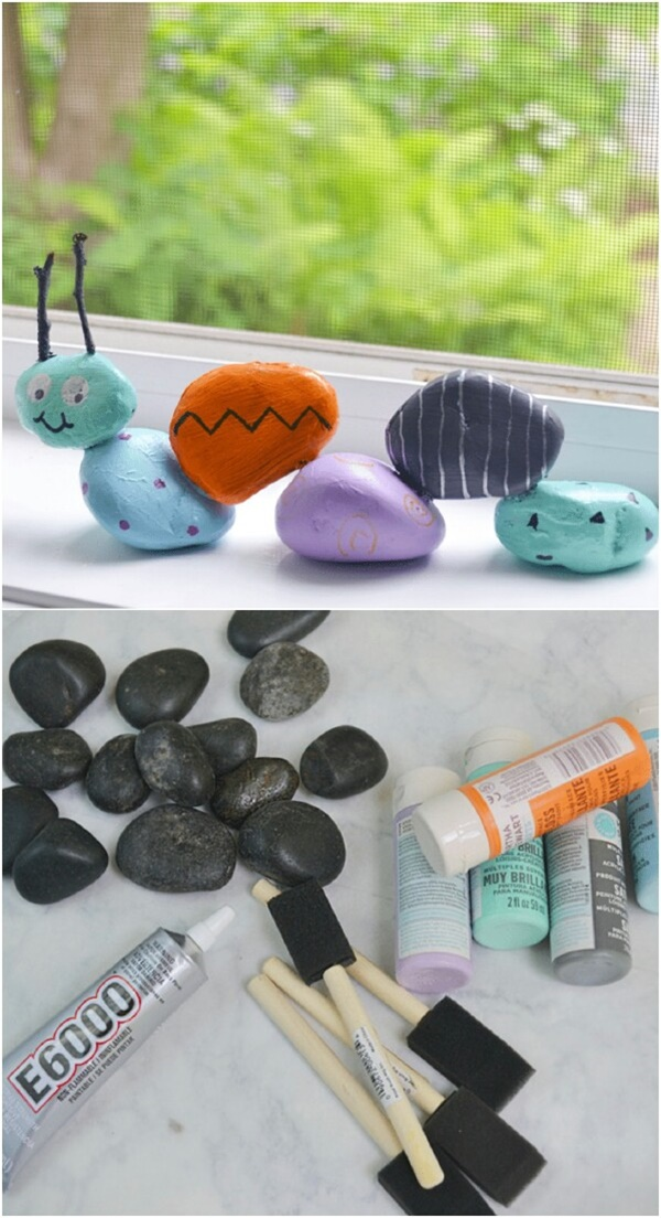 what-you-can-do-with-your-pebble-collection-7