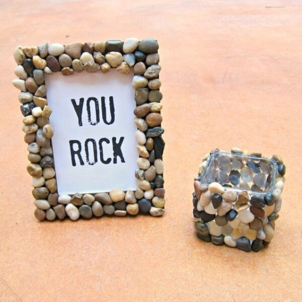 what-you-can-do-with-your-pebble-collection-9
