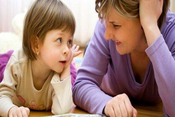good manners your kids must have feature image