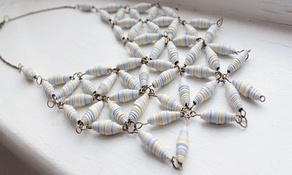 paper beads for jewelry making feature image