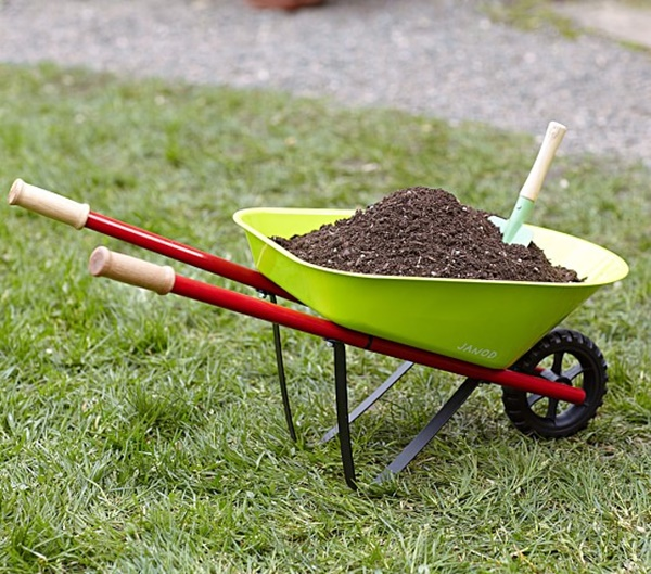 tools for gardening every beginner should know 8