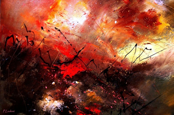 Abstract Painting Ideas00004