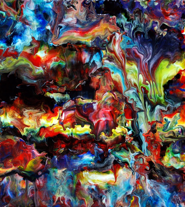 Abstract Painting Ideas00006
