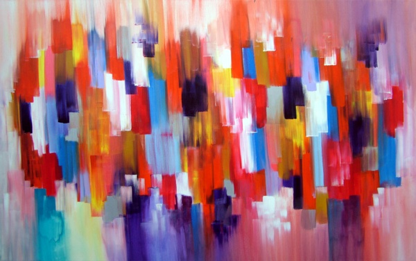 Abstract Painting Ideas00008