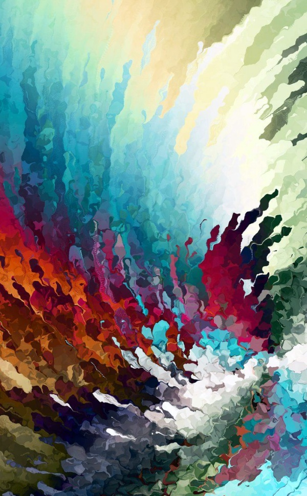 Abstract Painting Ideas00009