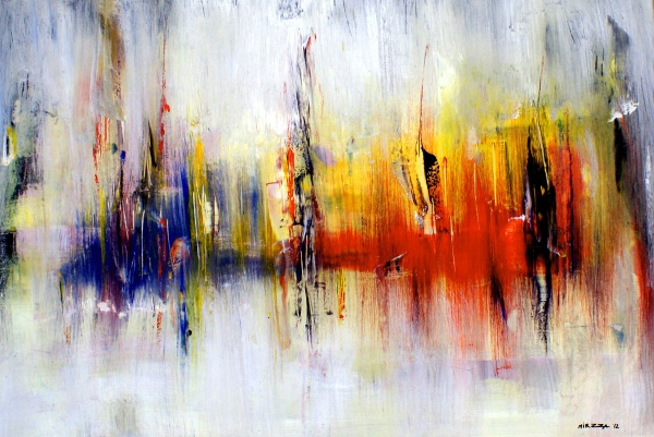 Abstract Painting Ideas00013
