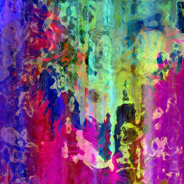 Abstract Painting Ideas00015