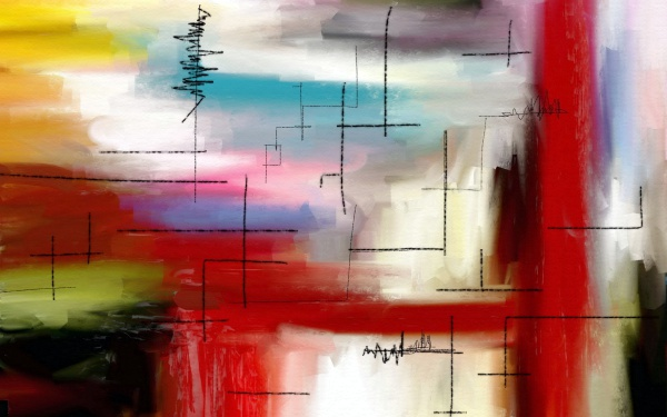 Abstract Painting Ideas00018