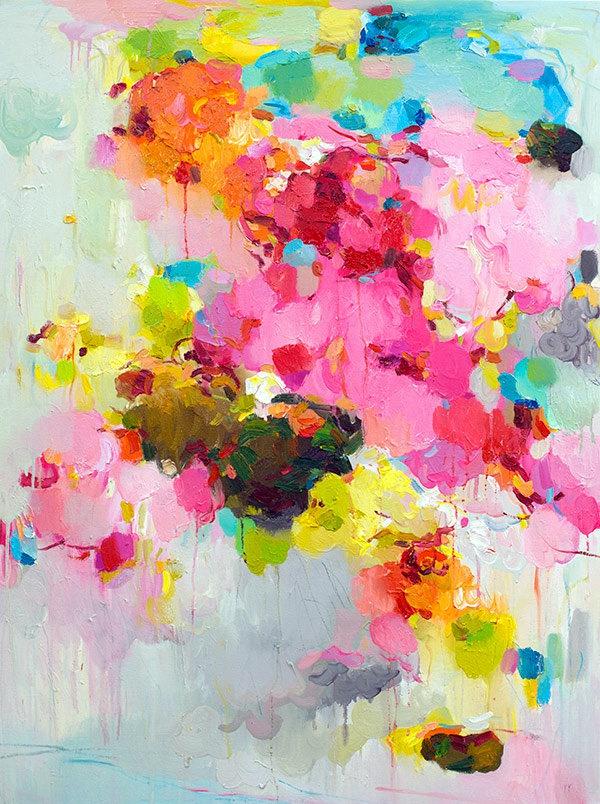 Abstract Painting Ideas00022