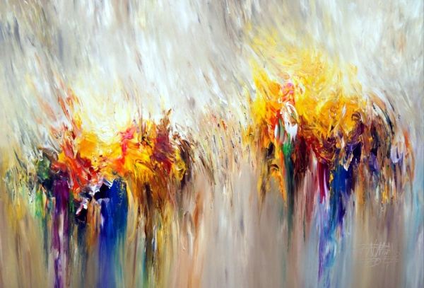 Abstract Painting Ideas00023