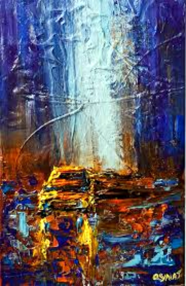 Abstract Painting Ideas00024