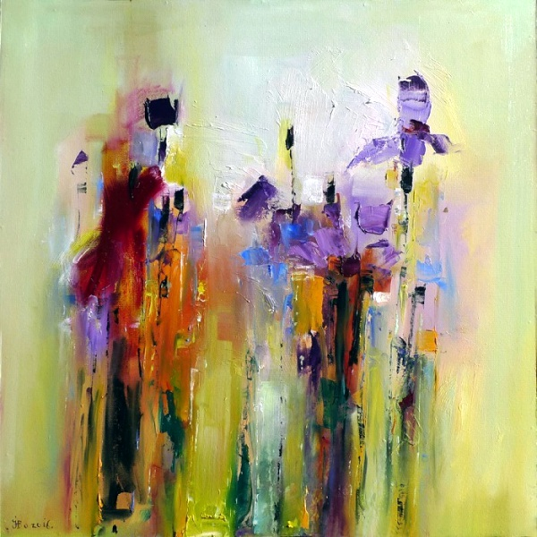 Abstract Painting Ideas00025