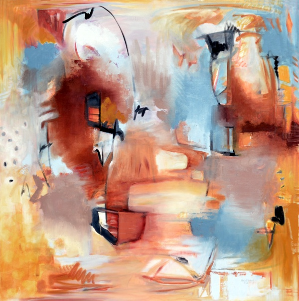 Abstract Painting Ideas00029