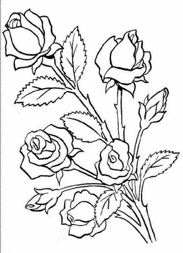 Designs for Glass Painting00003