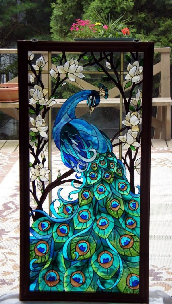 Designs for Glass Painting00011