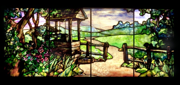 Designs for Glass Painting00022