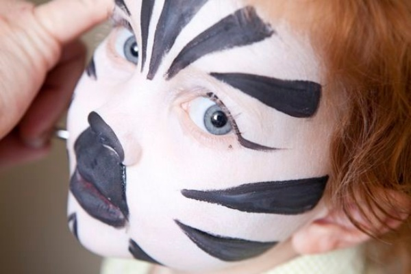 Cool-Face-Painting-Ideas-For-Kids