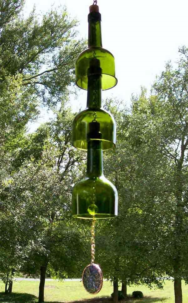 DIY-windchime-designs