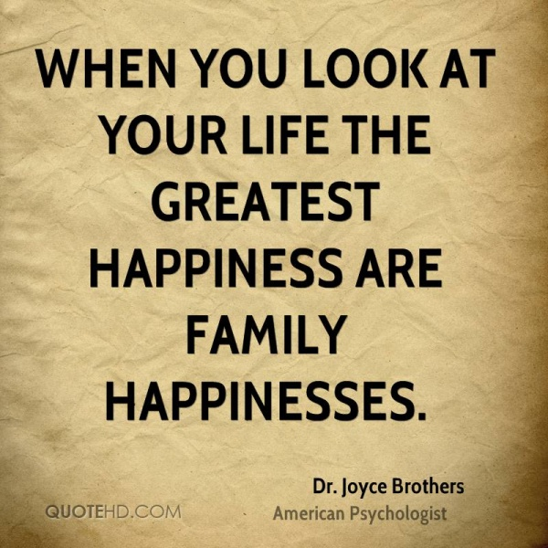 Inspirational-Happy-family-quotes