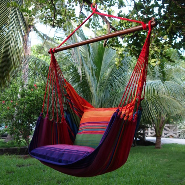 magical-garden-swing-ideas