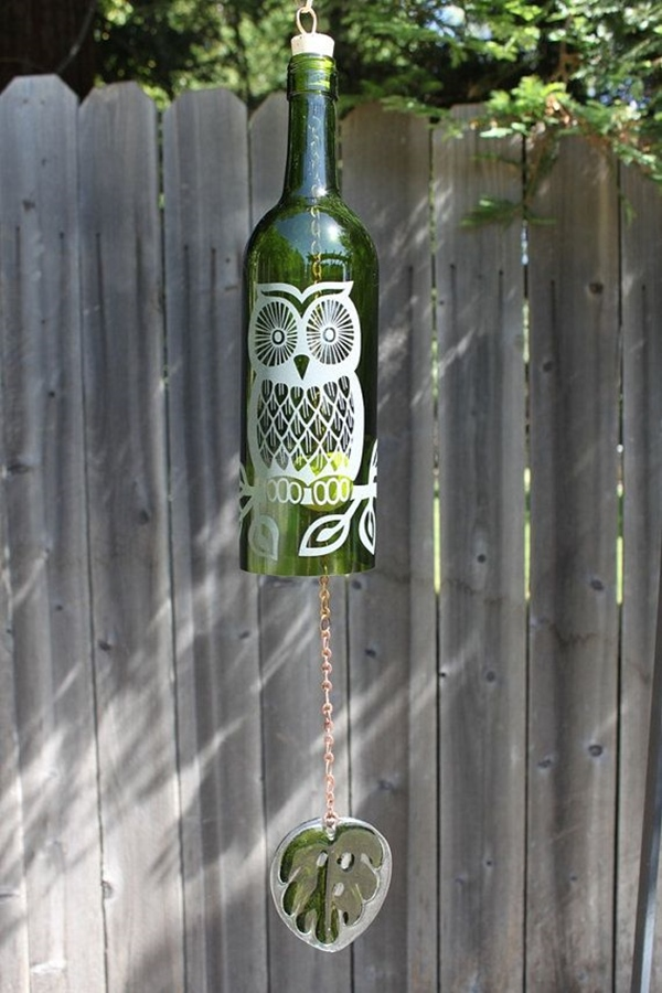 Bottle-Garden-Ideas-which-Are-Borderline-Genius