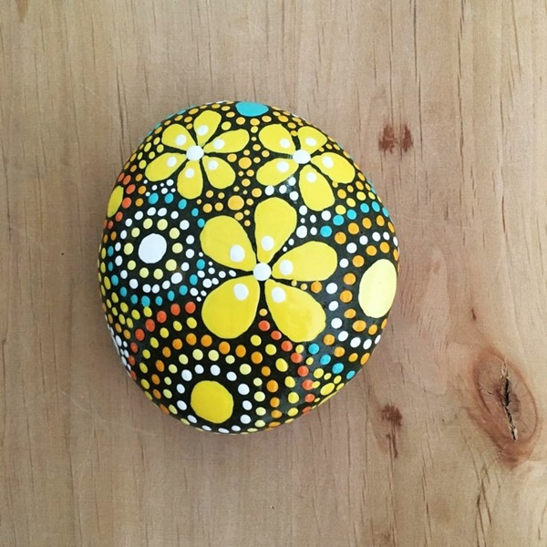 DIY-Mandala-Stone-Patterns