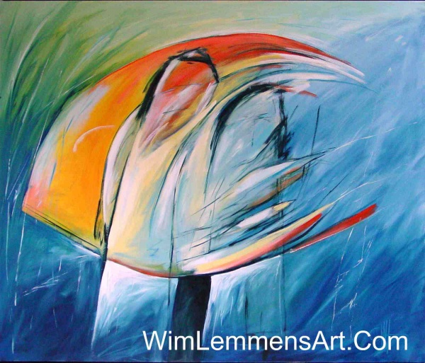 Abstract-Painting-Ideas-For-Beginners
