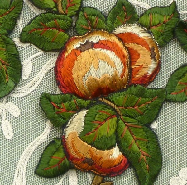 Amazing-Hand-Embroidery-Designs-Ideas